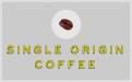 COFFEE 2016 7月