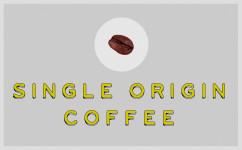 COFFEE 2016 6月