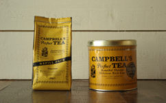 CAMPBELL'S Perfect TEA [入荷]