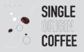 COFFEE 2017 2月