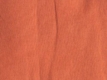 インド茜で草木染め